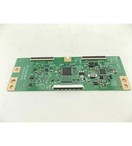 Samsung - Samsung UN39FH5000F Tcon Board V320HJ2-CPE2 35-D078086 #V8830 - #V8830