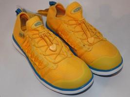 Keen Uneek Exo Taille US 9 M (D) 42 Homme Extérieur Chaussures Sport Fre... - $56.07