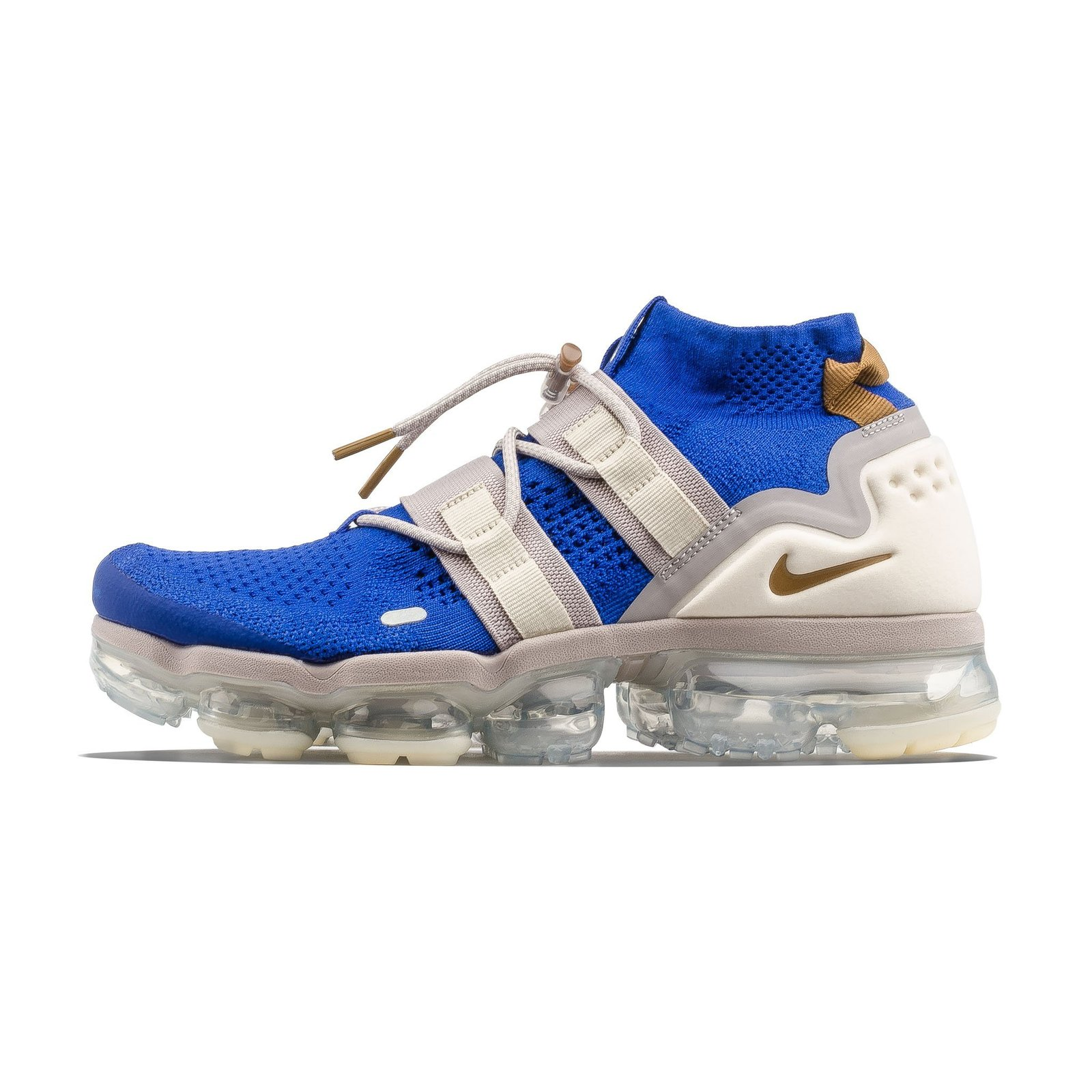d4254f85f97dd Nike Air VaporMax Flyknit Utility (Racer and 27 similar items. Nike 47  93a60fe4 279c 4205 a7db 66ea39750c54