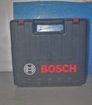 Bosch Colt 1.0 MP Palm Router PR20EVS - $89.00