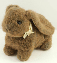 Vintage Dakin Plush Bunny Rabbit from 1989 - $14.99