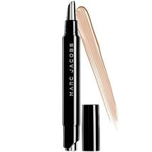 Marc Jacobs Beauty Remedy Concealer Pen 4 Late Show 0.08 oz - $45.00