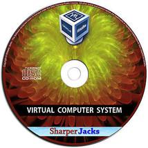Nuovo & Nave Veloce! Virtual Scatola Visualization Sistema - Esegui Mult... - $11.71