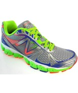 NEW BALANCE W880WY4 WOMEN'S RUNNING SHOES SZ 5.5(2A), 6.5(2A) NARROW, 880v4 - $50.39