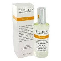 Demeter Beeswax Perfume By Demeter 4 oz Cologne Spray For Women - $33.01