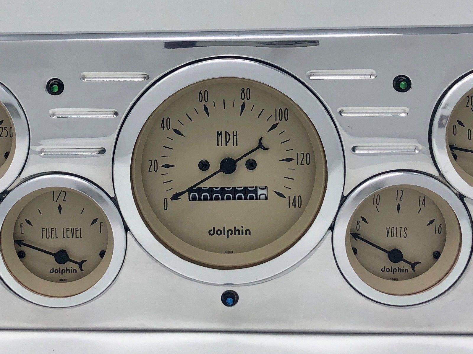 Gorilla Automotive 40984 Acorn Bulge Open End Wheel Installation Kit 1//2 Thread Size For 6 Lug Wheels