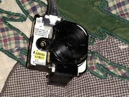Samsung PF4900_SW On Off Switch Power BN41-01977A - $14.99