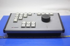 Harris Transport Control Panel Unit Used LCP-24 200043-00 - $89.00