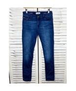 DL1961 | Amanda Skinny Jeans - $40.00