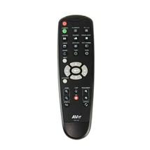 TopOne AVer RM N6 Original Replacement Remote Control - $14.03