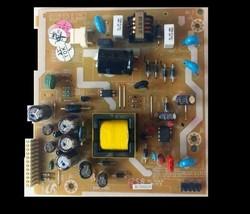 SAMSUNG AK94-00421A BD-D5500 BD-D5700 POWER BOARD AK41-01033B - $9.49