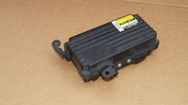 Nissan Altima Hybrid ABS Brake Control Module Computer 47830-JA800 image 3