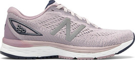 New Balance 880v9 Women Trainers Runners Pink Neutral Wide Running Shoes W880CP9 - $176.99