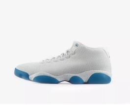 Air Jordan Horizon Low Men's Basketball Shoes, 845098 -041 Sz 11 NWOB - $115.94
