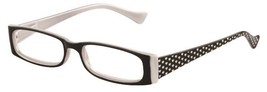 L@@K SUPER CUTE HEARTS ON YOUR GLASSES CHOICE P... - $9.00