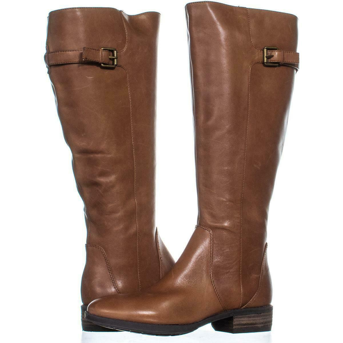 37bf1d4886d Sam Edelman Boot: 1 customer review and 286 listings