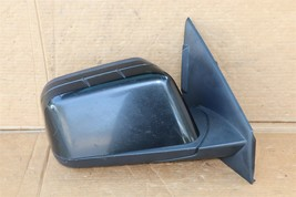09-11 Ford Edge SideView Side View Door Wing Mirror Passenger Right RH (13wire)