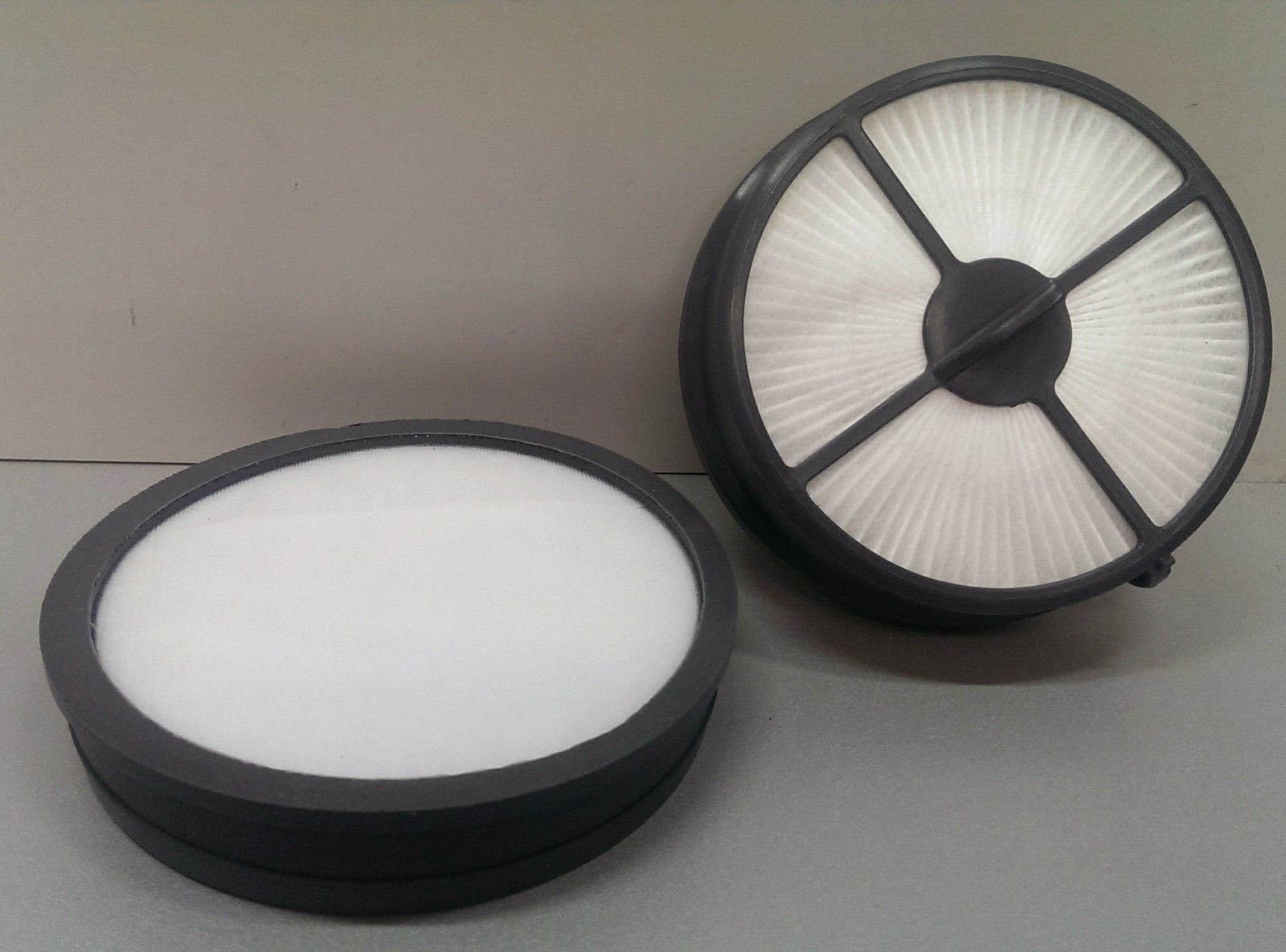 New UH70400 Hoover WindTunnel Air Filter Bundle Kit,Includes 303902001//303903001