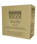 Mizani Butter Blend Sensitive Scalp Relaxer Kit     - $56.02