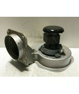 FASCO 7058-0267 Draft Inducer Blower Motor Assembly 024-32085-000 used #... - $60.78