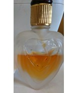 Victoria's Secret RAPTURE Perfume SPRAY .75oz EUC - $28.45