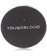Youngblood Pressed Individual Eyeshadow Prism 0.71 oz - $14.31