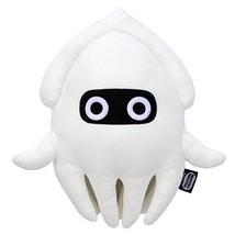 "Mario Kart Mocchi-Mocchi Game Style 19"" Blooper plush cushion toy [TAKAR... - $129.58"