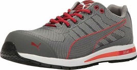 Puma Safety Men'S Xelerate - $139.53+