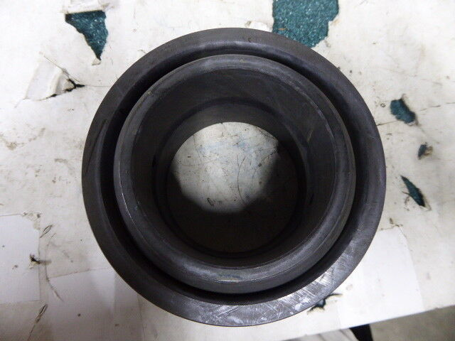 B48-L, B48L RBC Bearings Spherical Plain Bearing Radial New