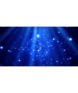 27x FULL COVEN ENHANCE EMPOWER DJINN BOND COMMUNICATION MAGICK Witch Cas... - $112.77