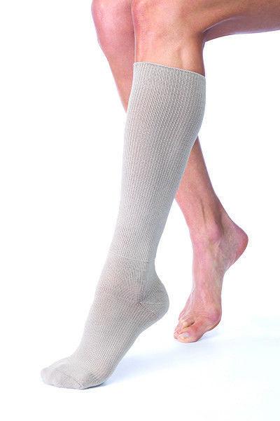 38902d2413 Farrow* Liner/Sock Farrowhybrid Adi 20-30 Mm and 50 similar items