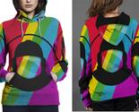 Retronaut hoodie women s thumb155 crop