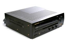 Marantz SR685 Dolby Digital Receiver - Audio/ Video - $197.44