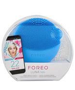 Foreo LUNA FoFo  Aquamarine - $71.19