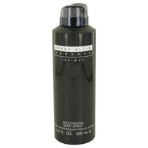 Perry Ellis Reserve Body Spray 6.8 Oz For Men  - $18.02