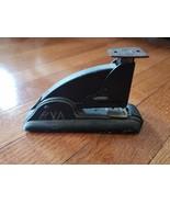 Vintage Metal Stapler - Untested - $14.99