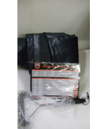 Grill cover - Traeger Grills BAC503 Pro 575/22 Series Full Length Grill ... - $45.00