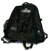 LA Clippers Backpack Kawhi Leonard Baby2Baby - $18.59