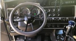 2016 KENWORTH W900L For Sale In Emelle, Alabama image 11