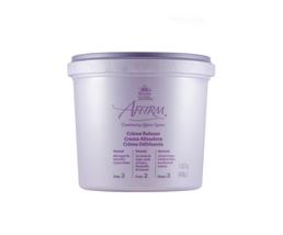 Avlon Affirm Creme Relaxer Normal
