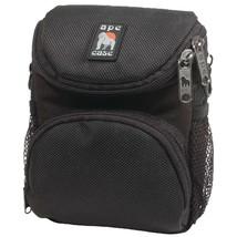 APE CASE AC220 Digital Camera Case (Interior Di... - $126.57