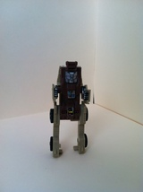 Transformers - Outback  - $18.95