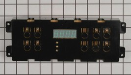5304495521 ELECTROLUX FRIGIDAIRE Range oven control board - $233.64