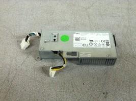 Dell Inspiron One 8 Pin 200 Watt Power Supply PS PSU F200EV-01 - $26.25