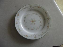 Noritake debut salad plate 5 available  - $4.46