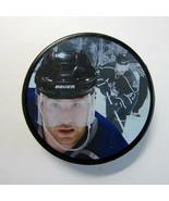 Los Angeles LA KINGS Ziggy Palffy #33 We Are the Kings Souvenir Hockey Puck - $11.99