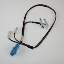 LG / Kenmore Washer : Motor Wire Harness (6877ER3003B) {P4849} - $9.89