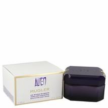 Alien Body Cream 6.7 Oz For Women  - $105.57