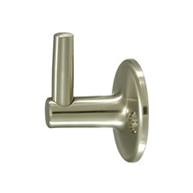 Plumbing Parts Pin Wall Bracket  - $18.51