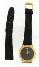 Movado Wrist Watch 87 e4 0844 - $129.00